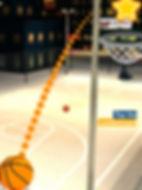 Big Shot Swish 2048 x 2732 Screens copy.