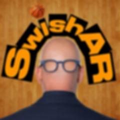 SwishAR1024.jpeg