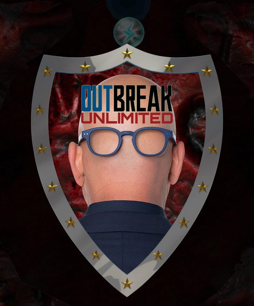 Outbreak%20App%20Store%201242%20x%202688