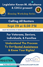 cdcli - housing workshop renters 2021 (p1).png