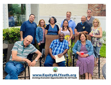 Equity4LIYouth- 1st in person.jpg