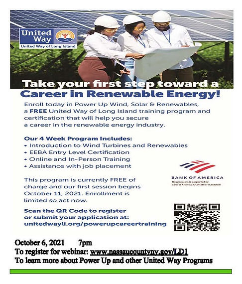 united way - power up and other programs - 2021 (1).jpg