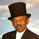 Rev-Dr-Eugene-Purvis-Sr.jpg