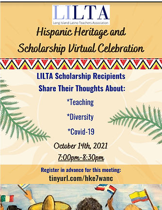 LILTA Scholarship.jpg