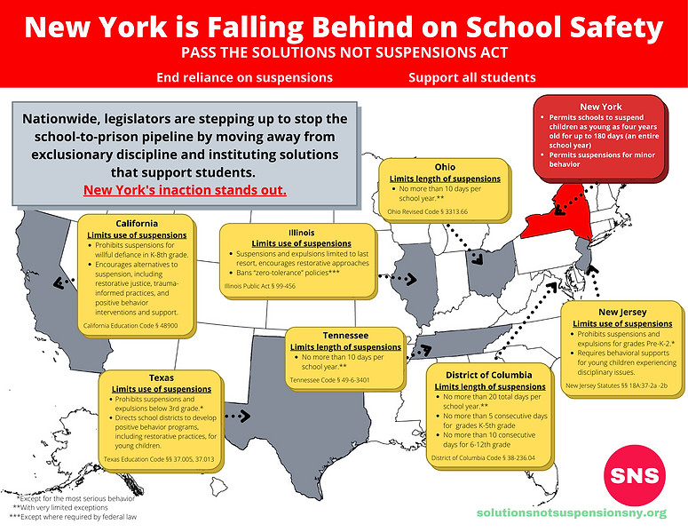 NY Falling Behind on School Safety.png
