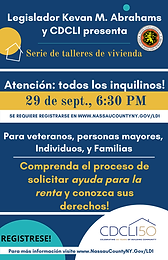 cdcli - housing workshop renters 2021 (p1spanish).png