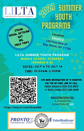 LILTA 2021 Summer Youth Program.png