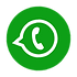 This icon will lead you to our service via whatsapp, which mean it is only possible to open it via your smartphone. Please make sure that the application is already installed (+628161873160)