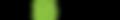 Gojek gosend excellent audio