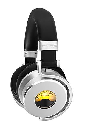 METERS OV1 active noise cancellation headphone sln jbl beats sennheise