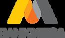 logo bank mega.png