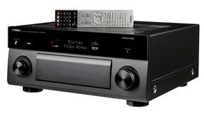 Alexa integration comes to Yamaha AV receivers and soundbars