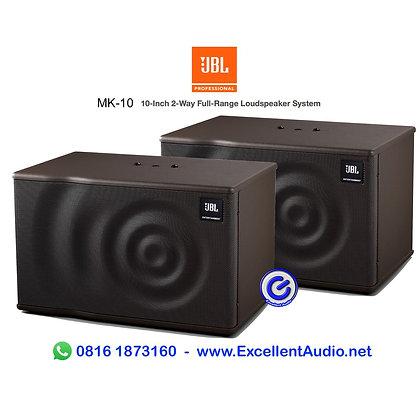 Paket JBL RMA330 MK10 SUb260 Audiobank AB3000 WCM177 karaoke system