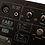 Thumbnail: Acoustic Energy AE1 Active Speaker sln dynaudio focal audio Q