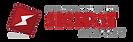 logo sicepat.png