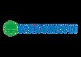 logo bukopin.png