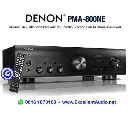Denon PMA800