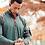 Thumbnail: JBL Under Armour Sport wireless heart rate in ear bluetooth headphone