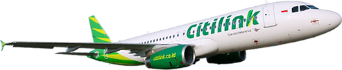 Citilink Excellent Audio