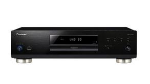 Pioneer UDP-LX500 4K Ultra HD Blu-ray player