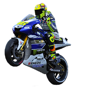 Rossi Excellent Audio