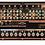 Thumbnail: Marantz SR8012 SR 8012 dolby Atmos DTS AV Receiver amplifier sln yamah