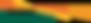 logo danamon.png