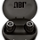 Thumbnail: JBL Free in ear wireless headphone sln b&o sony akg sennheiser