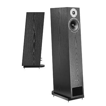 PMC twenty 24 Excellent Audio Home Theater