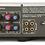 Thumbnail: Arcam FMJ P35 stereo power amplifier sln Macintosh denon rotel nad Yam