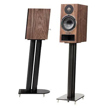 PMC twenty5 22 Excellent Audio Home Theater