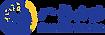 logo energy bagua.png