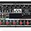 Thumbnail: Denon AVRX 2500 AVR X2500 AVRX2500 Dolby Atmos DTS home theatre amplif