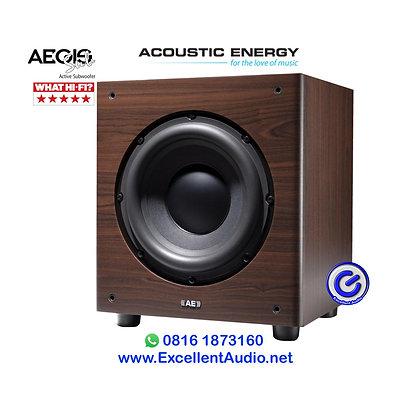 Acoustic Energy Aegis Neo2