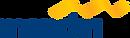 logo mandiri.png