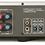 Thumbnail: Arcam FMJ P1 mono power amplifier sln mc Intosh yamaha rotel nad