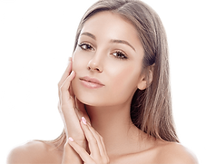 Skin Care Excellent Audio