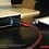 Thumbnail: Audioquest Dragonfly black V1.5 plug in USB DAC headphone amplifier