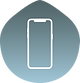maya-smartphone.png