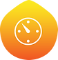 timers-icon.png