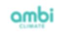 AmbiClimate.png