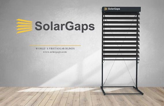 SolarGaps.jpg