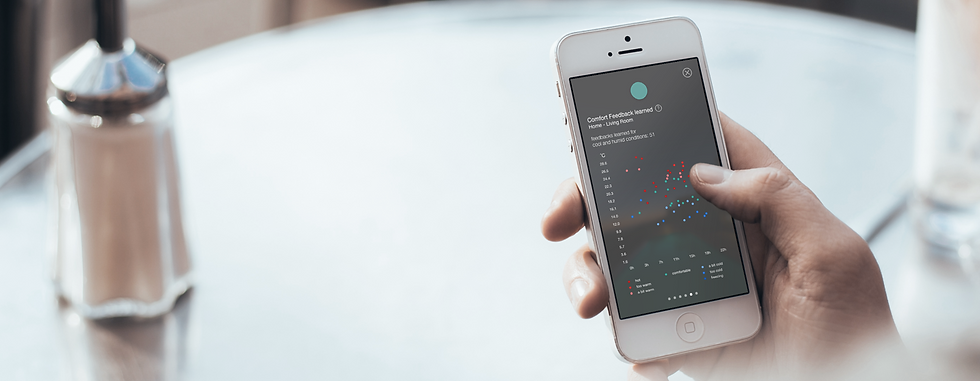 ambi-climate-mobile-app-insights-1.png