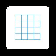 maya-grid.png
