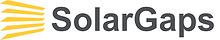SolarGaps.png
