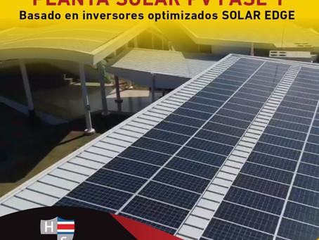 Día las energías renovables