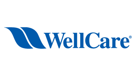 wellcare logo.png