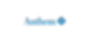 Anthem-Blue-Cross-CA-Logo.png