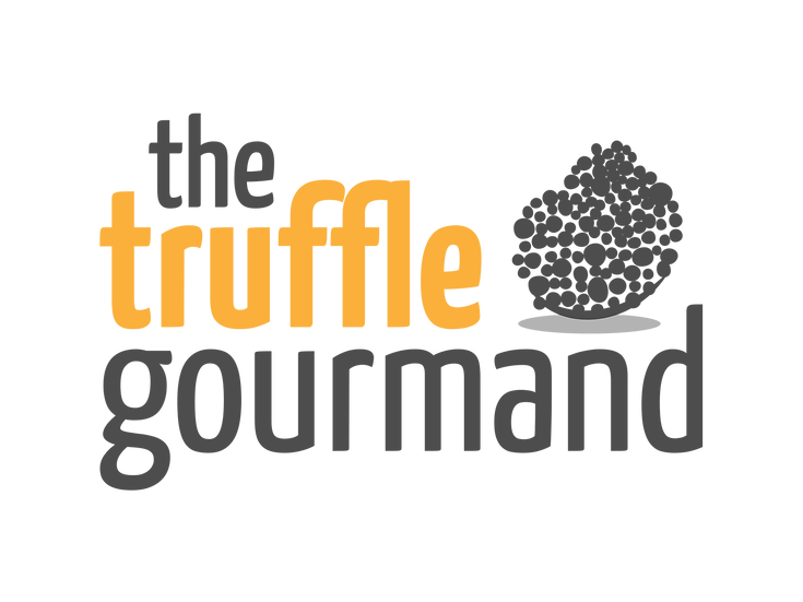 the truffle gourmand delux gift voucher