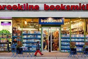 booksmith.jpg